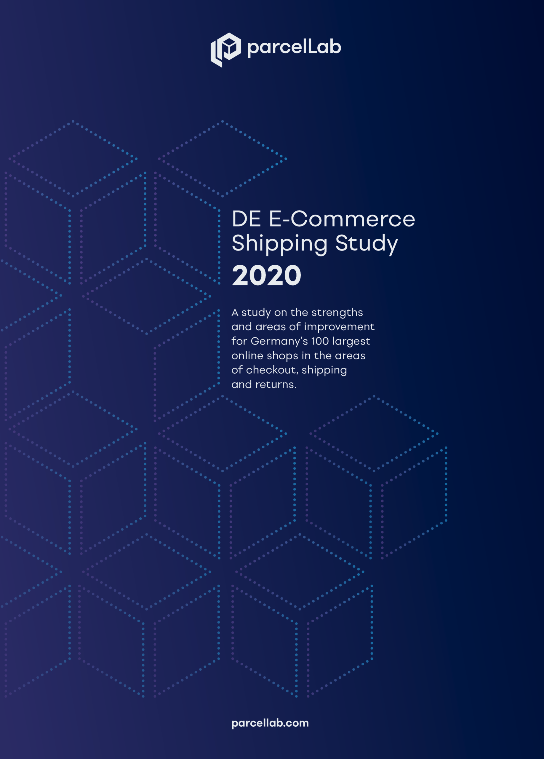 parcellab german ecommerce shipping study 2020 thumbnail