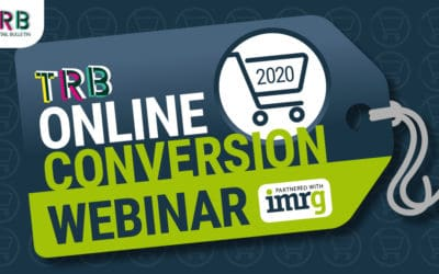 Join parcelLab at the Online Conversion Webinar