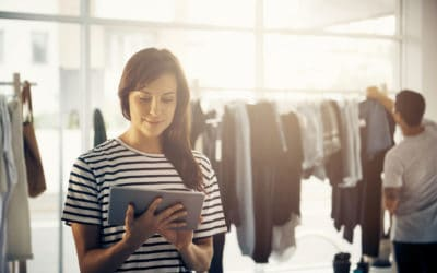 How Retailers Can Improve Customer Experience by Owning Their Logistics