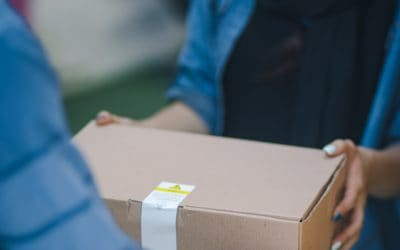 Have delivery attempts decreased and what do customers really want from retailers right now?