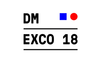 DMEXCO 2018: Triff parcelLab am 12. & 13. September in Köln