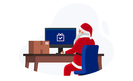 how can you improve customer experience for holiday season 2021?