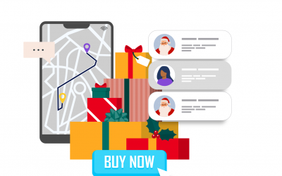 10 reasons why Operations Experience Management matters in the holiday season